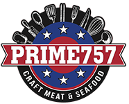 Prime 757: Craft Meat and Seafood